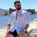 Profile picture of Huseyin